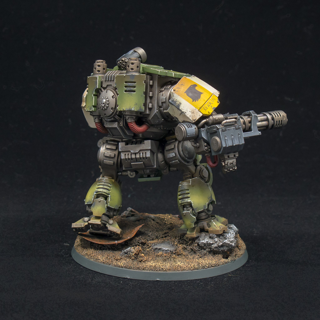 Raptors-Redemptor-Dreadnought-Gatling-07