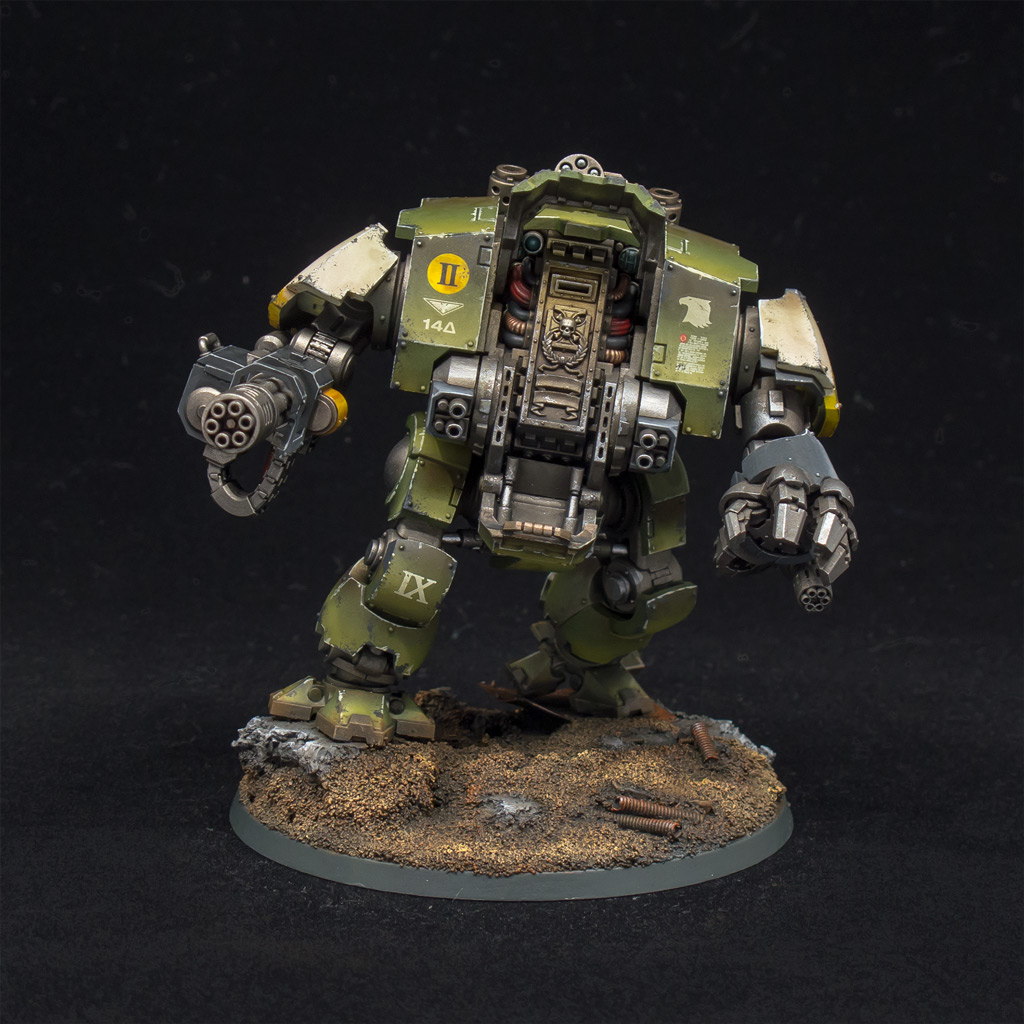 Raptors-Redemptor-Dreadnought-Gatling-10