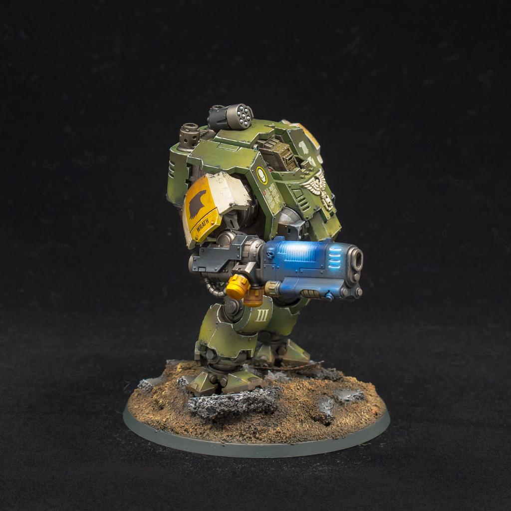 Raptors-Redemptor-Dreadnought-Plasma-07