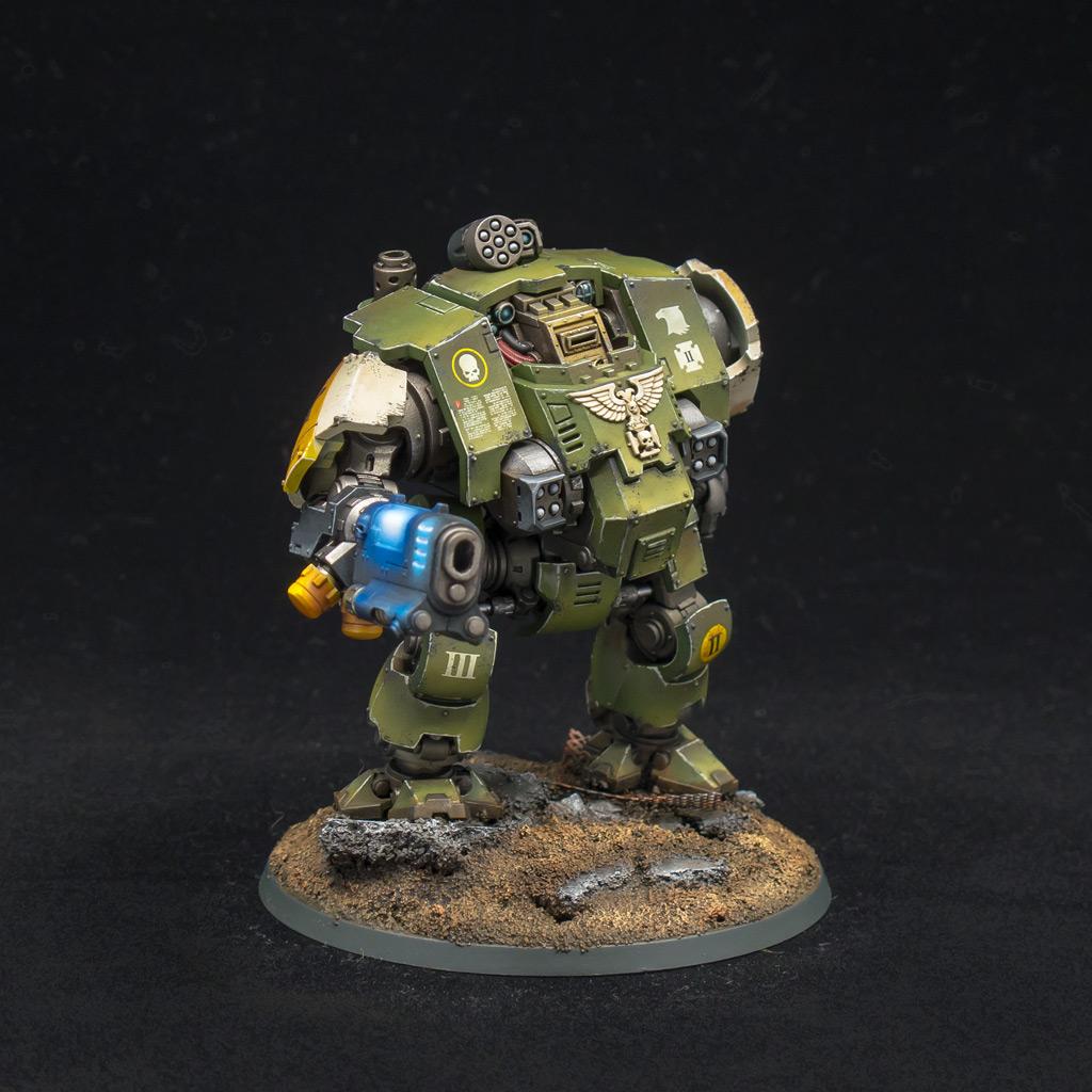 Raptors-Redemptor-Dreadnought-Plasma-08