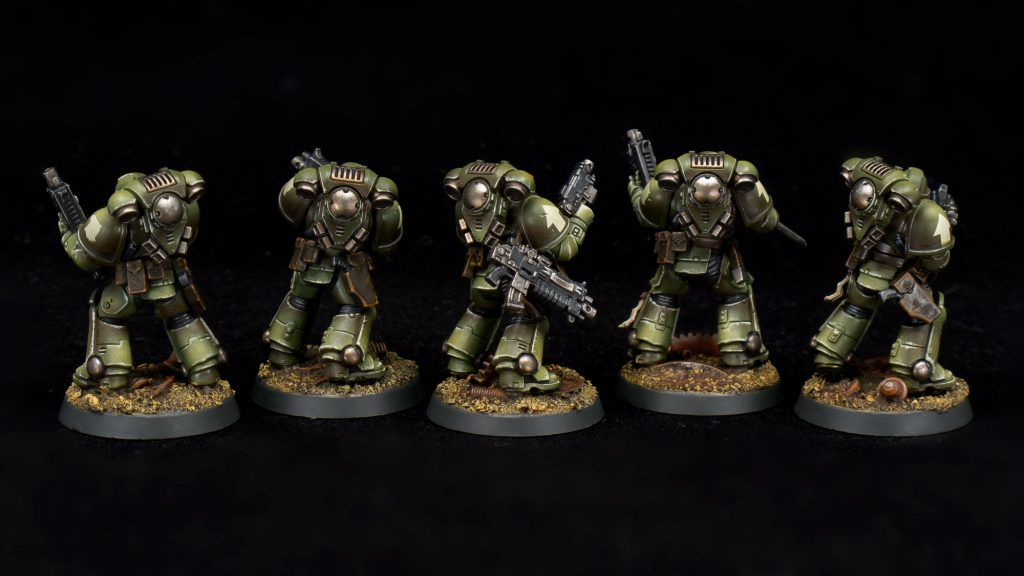 Raptors-Intercessors-Combat-Squad-II-Gro
