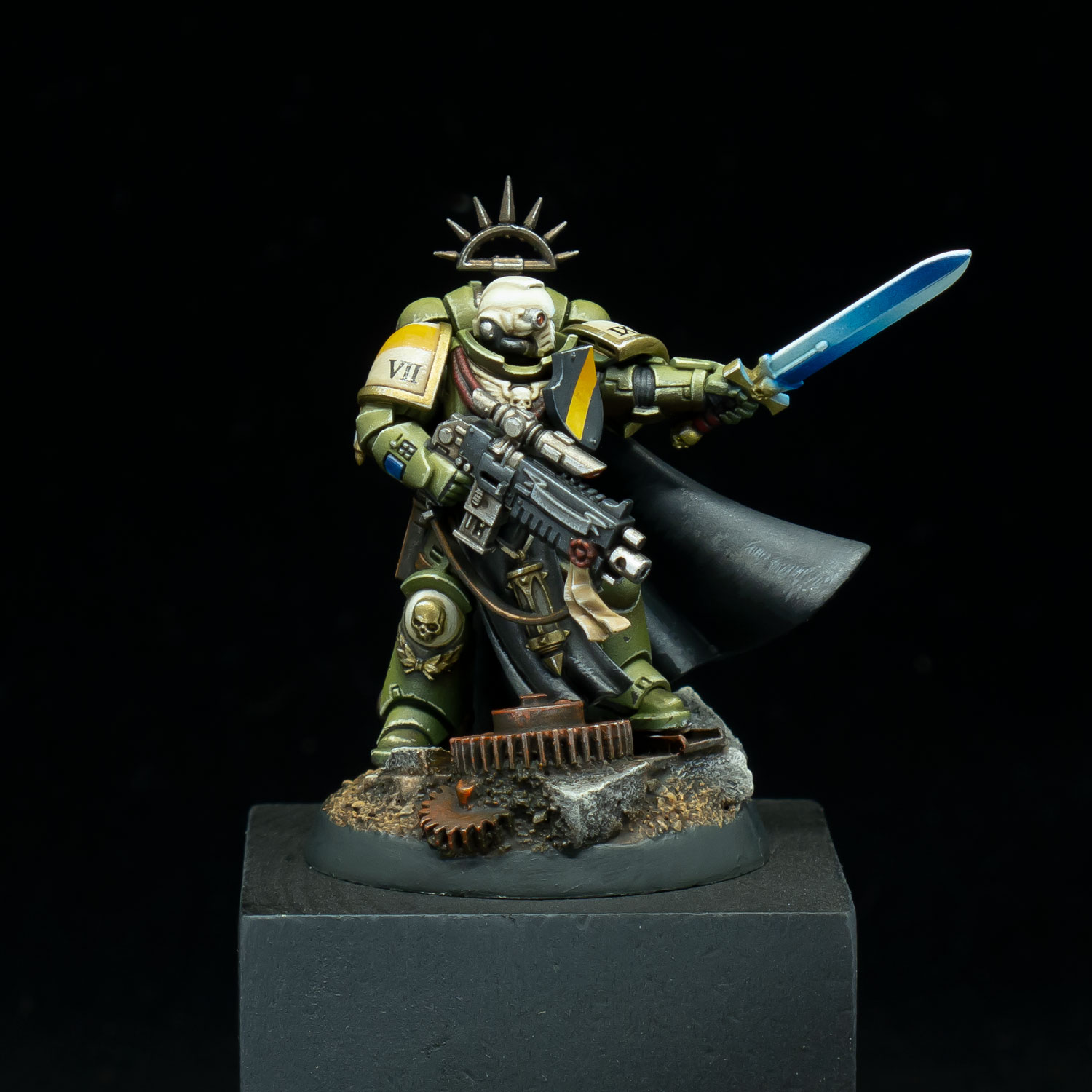 Raptors-Primaris-Captain-Tuvor-01